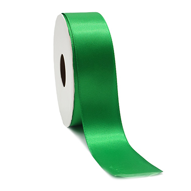 Manufacturer of Satin Ribbons