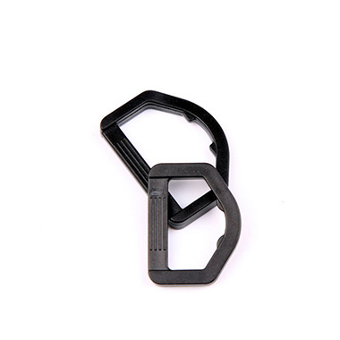 d-ring buckles manufacturer