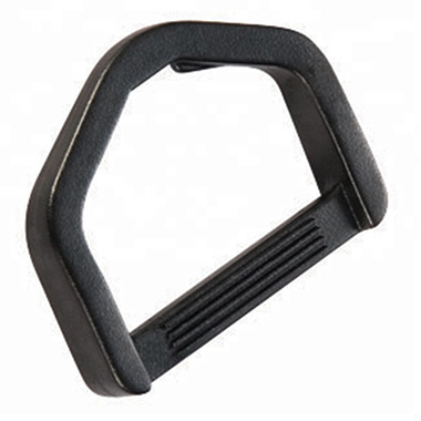 d-ring buckles supplier
