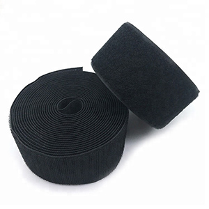 magic sticks tape roll