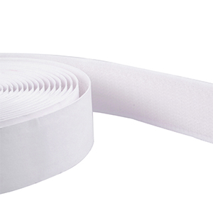 hook & loop adhesive tape